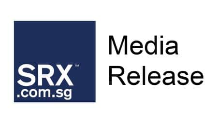 SRX media release - in the spotlight