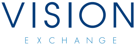 Vision Exchange logo