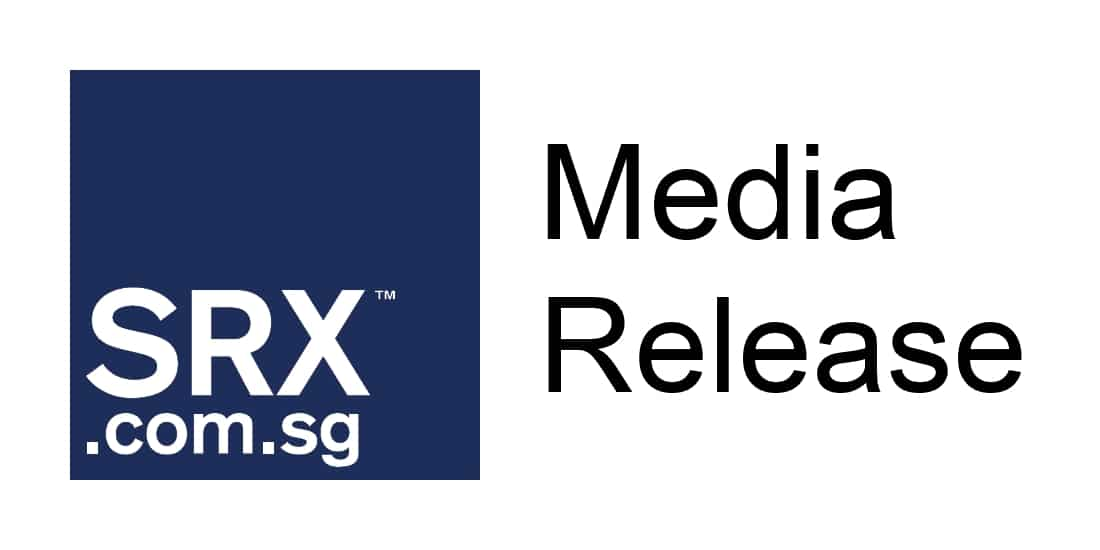 SRX Media Release