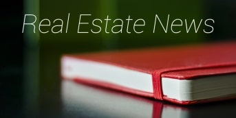 Real estate news - featured-343x172