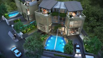 Greenview Residences - featured-343x193
