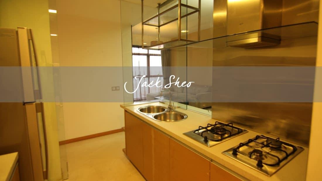 Icon - kitchen