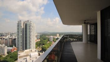 The Trilight - balcony-featured-355x200