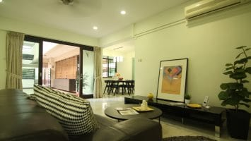 Bedok Court - stage living - featured-355x200