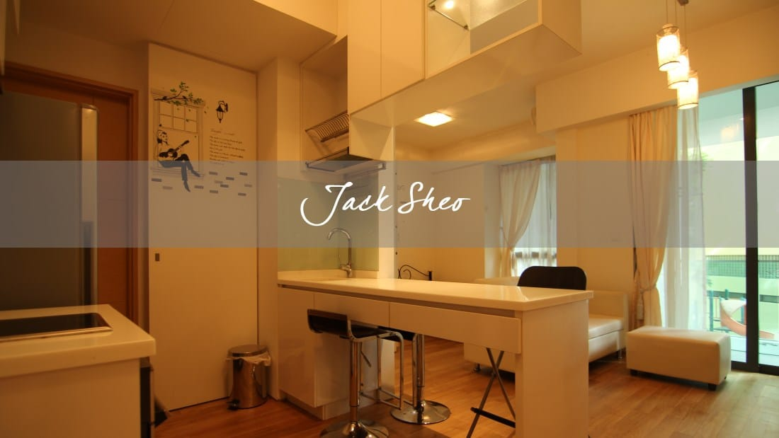 One bedroom flat for rent in singapore 28 images for Appart city dublin