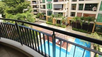 Carpmaelina - balcony - featured-355x200
