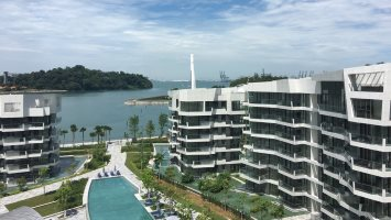 blog-corals-at-keppel-bay-view-4-featured-355x200