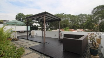 dlv-terrace-featured-355x200