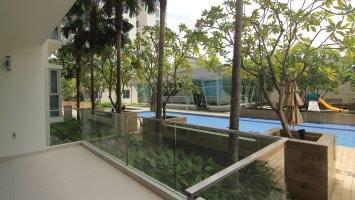 the-esta-patio-featured-355x200