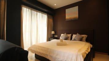 The Pier - bedroom-featured-355x200