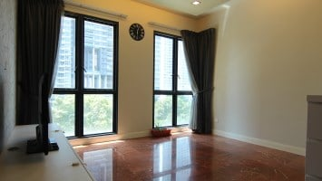 Tanglin View - living - featured-355x200