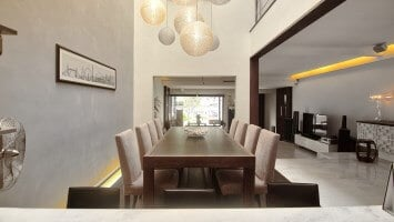 Jln Pelatok - dining - featured-355x200