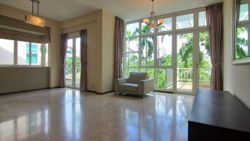 Country Park condo - 01 - living - 01 - featured-355x200