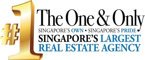 PropNex Singapore - largest Singapore real estate agency