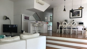 Watten Estate - living - featured-355x200