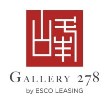 Gallery 278 by Esco Leasing - logo