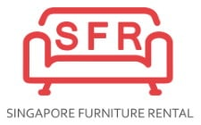 SFR - logo 225px