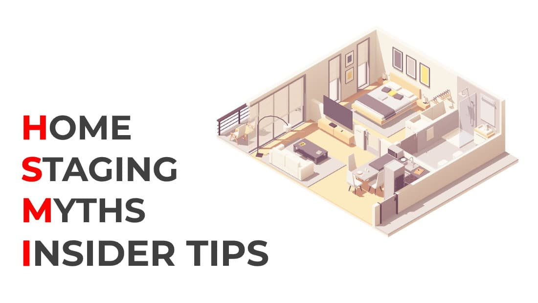 Singapore Home Staging Insider Tips