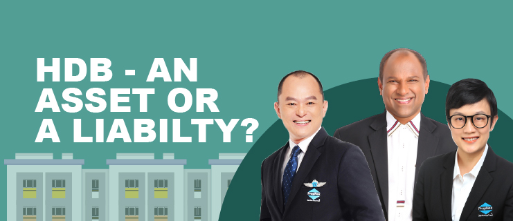 Singapore Property Show 2020 - 2020-10-17 - session 1 - is hdb an asset or a liability