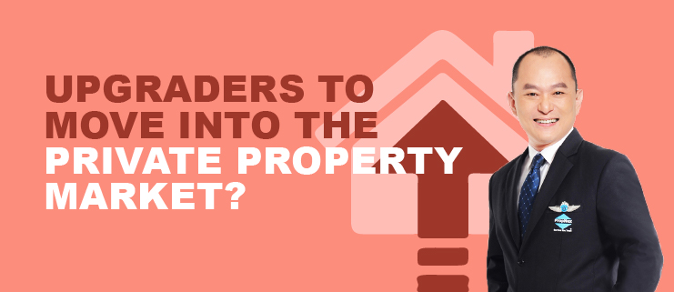 Singapore Property Show 2020 - 2020-10-17 - session 2 - is this the best time for upgraders to move into the private property market