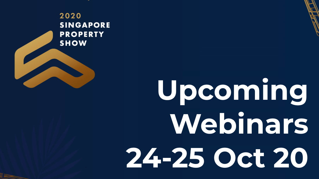 singapore property show 2020 blog header - 24 Oct 2020