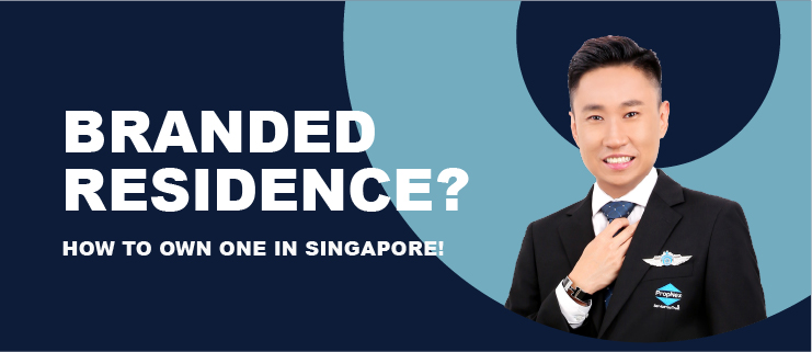 singapore property show 2020 - day 1 - 06 - how to own a branded residence in Singapore