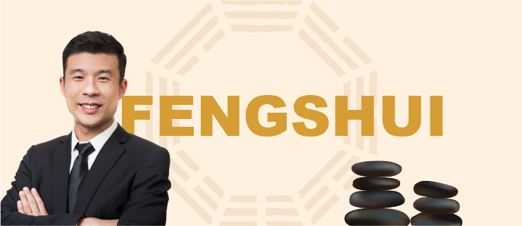 singapore property show 2020 - day 2 - 03 - fengshui and your home