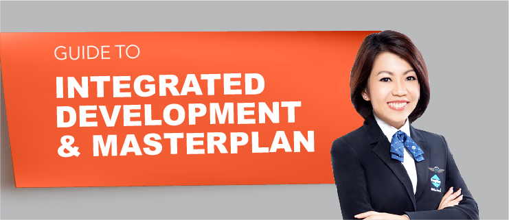 singapore property show 2020 - day 2 - 09 - guide to integrated development and master plan