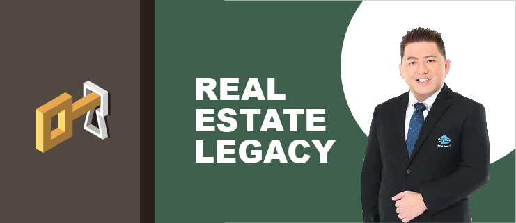 singapore property show 2020 - day 2 - 11 - leaving a real estate legacy for your loved ones