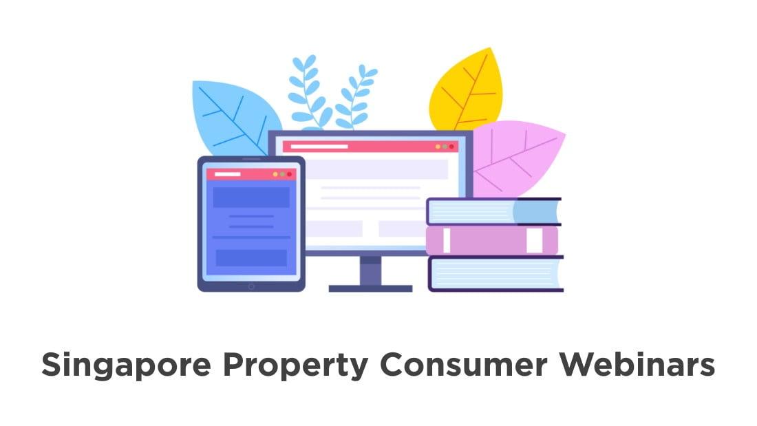 Singapore Property Consumer Webinar